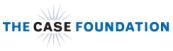 CaseFoundation Logo